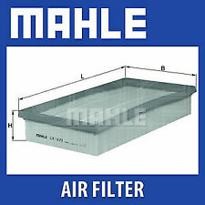 Mahle Lx1270 Air Filter For NISSAN MICRA Note
