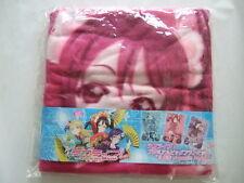 Nico Yazawa Niko Premium Big Blanket Angelic Angel Love Live! SEGA
