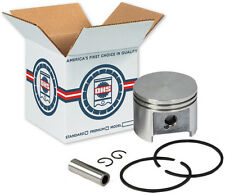 DHS Quality Parts Piston & Rings - Stihl TS400 4223-030-2000