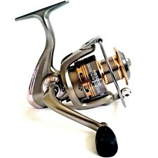High Quality HB5000 Fishing Spinning Reel 8 Ball Bearings Saltwater Boat Pier