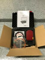 Thorlabs Compact Spectrometer CCS100 w/ Cables & Software - NEW