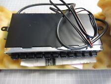 1 x Grundig Kurzwellenvorsatz KWV 1000 für Autosuper