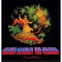 Paul Kantner - Blows Against the Empire [CD]