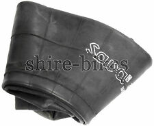 3.50 x 8 Sava Inner Tube suitable for use with Monkey Bike Motorcycles