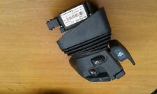 joystick controller R917007425