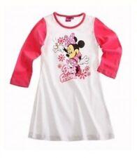 Camisón Hello Kitty Minnie Frozen Minions