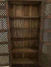 jali sheesham furniture used