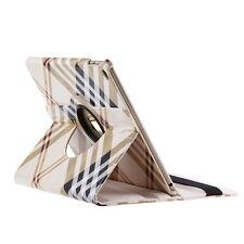 Schutz Hülle für Apple iPad Air2 6 Smart Cover Case Tasche Tablet Etui Ständer