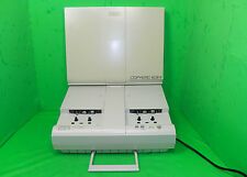 TELEX COPYETTE 1-2-1 MONO HIGH SPEED CASSETTE DUPLICATOR MODEL 300350000 AS-IS