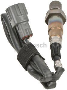 Bosch 15244 Oxygen Sensor for 1998-2005 Lexus GS300 Toyota Camry Highlander RAV4