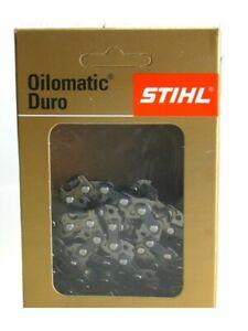 "Stihl 36670000067 Sägekette Rapid Duro 3 (RD3) 40 cm 0,325"" 1,6mm GL 67"