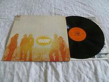 JACOBS CREEK-same '69 GERMAN CBS LP ORIG+LAM.U.S PSYCH ROCK. EATON BROTHERS!