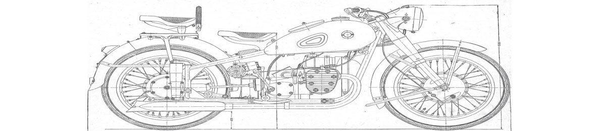 soviet moto