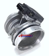 Ford Escort Luftmengenmesser Luftmassenmesser 92FB12B579BA