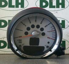 2014 MINI COUNTRYMAN One 1.6D R60 5 porte HATCHBACK REV COUNTER (BM-0505-573)