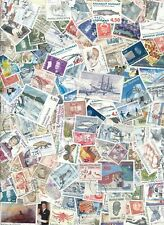 .Greenland 300 Different used.