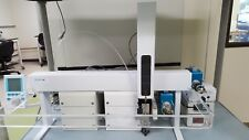 Pal HTS-xt Autosampler with 2 Coolstaks