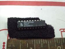 sega arcade chip part #158
