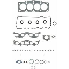 Engine Cylinder Head Gasket Set Fel-Pro HS 9861 PT