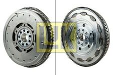 LuK Dual Mass Flywheel 415 0392 10 fits BMW M Series M5 (E60) 373kw, M6 (E63)...