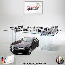 KIT BRACCETTI 10 PEZZI ALFA ROMEO GT 1.9 JTD 110KW 150CV DAL 2010 ->