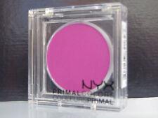 NYX Primal Colors For Face color PC04 Hot Fuchsia ( Extreme fuchsia ) 0.11 oz