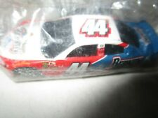 Vintage Georgia Pacific Brawny #44 Race Car 1:64 Brand New in Package