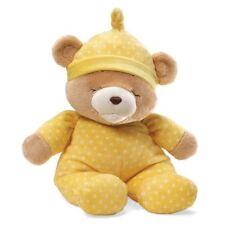 GUND 2002-Now Stuffed Animals