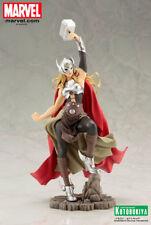 Thor KOTOBUKIYA 12-16 Years Action Figures