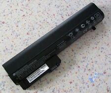 6-cell Akku battery4910mAh Li-Ion 55Wh Elitebook 2540p 2510p 2530p 10.8V BS555AA
