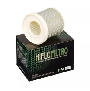 HFA4502 HIFLO Filtro Aria per Yamaha XV Virago 535-1987 1988 1989 1990 1991 1992