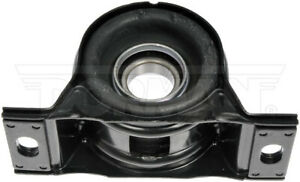 Drive Shaft Center Support Bearing Fits 86 88 Merkur XR4Ti Scorpio 934-012