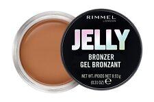 Rimmel Jelly Bronzer, 001 Paradise