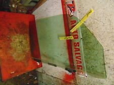 06 04 05 Scion Xb oem passenger side right front door glass window