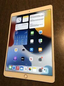 Apple iPad Pro 1st Gen 512GB, Wi-Fi & Cellular, 10.5in - Silver (AU Stock)