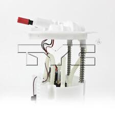 TYC 150146 Fuel Pump Module Assy