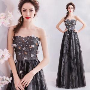 Edel Abendkleider Cocktailkleid Ballkleider Party Hochzeit Host Kleider TSJY680