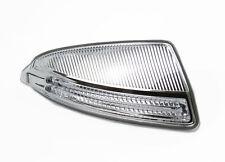 Aussenspiegel Blinker Spiegelblinker R Mercedes-Benz W204 C-Klasse W639 Viano