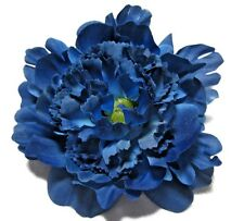 5 BLUE BOTANICULA TREE PEONY SEEDS - (Paeonia suffruticosa)