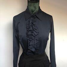 body camicia in vendita | eBay