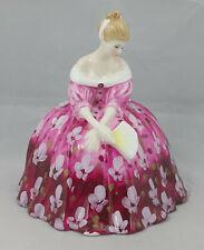 Royal Doulton Figurine Victoria HN2471