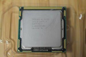 Intel Core i5 680 3.60 GHz dual-core CPU Processor