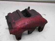 BMW 7 series E38 91-04 5.4 V12 OS right front brake caliper calliper