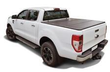 Laderaumabdeckung Ford Ranger (2019-) Hardtop Klappbar Cover Laderaumcover