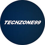 techzone99