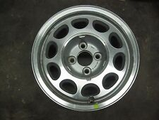 FORD MUSTANG / THUNDERBIRD 1985-1993 WHEEL RIM 1423 15x7
