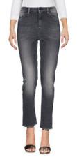 PENCE Skinny High Waisted Jeans Black 27 NWT $209