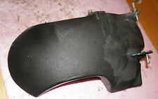 04 05 06 07 08 VESPA GTV250 GTS250 GT 200L REAR FENDER MUD GUARD SPLASH RUNNER