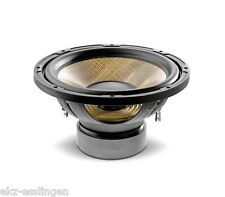 Focal Performance FLAX Subwoofer P30F 30 cm