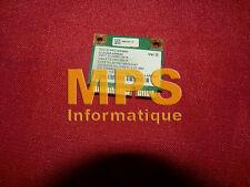 packard bell TM81 carte wifi atheros/AR5B93